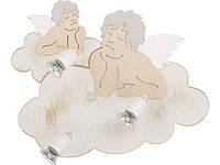 ANGELS III