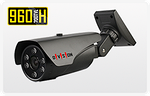 DIVISION - оборудование для видеонаблюдения