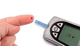 Как правильно проводить измерение сахара в крови глюкометром?