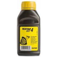 Тормозная жидкость DOT4 Textar(95002100) 0.25L