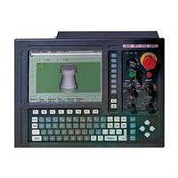 NC-210 устройство числового-программного управления