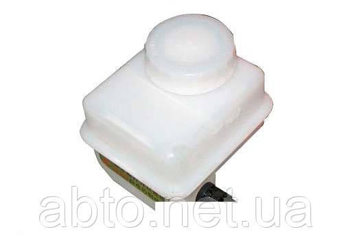 Бачок тормозной жидкости (пластиковый, 0.3 л.) Chery Amulet