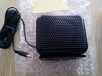Внешний динамик для радиостанции , фото 1