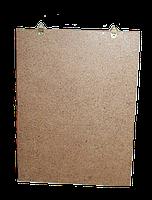 Ключница расписная, фото 1