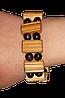 Дерев'яний браслет