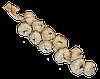 В'язка часнока
