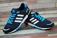 Adidas – стильная спортивная обувь на все случаи жизни