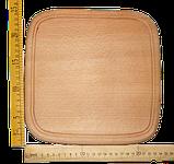 Квадрат 25х25 см, фото 2