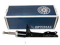Амортизатор передний масляный Optimal (Германия) Chery Amulet/Forza