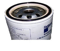 Фильтр масляный Chery Eastar 2.0/Elara 2.0/M11