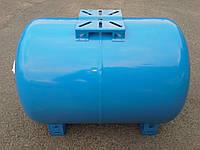 Гидроаккумулятор Euroaqua H100L на 100 литров, фото 1
