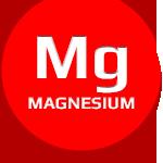 магний / magnesium