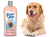 Fresh Clean Creme Rinse Крем- кондиционер ароматизированный 533 мл