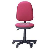Кресло Комфорт Нью FS без подлокотников AMF