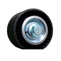Ролик ремня генератора обводной (пластик) Chery Amulet/Forza/Elara 2.0/Eastar 2.0