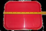 Піднос столовий, фото 2