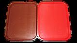 Піднос столовий, фото 3
