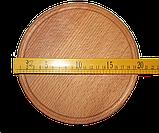 Піца D-20 см, фото 2
