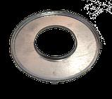 Стерилізатор банок, фото 2