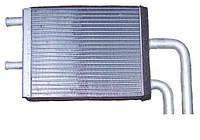 Радиатор печки (4 вывода) Chery Elara