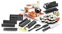 Набор для приготовления суши Sushi maker HK029
