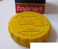Крышка расширительного бачка Topran (Германия) Chery Elara