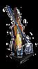 """Сувенирный набор """"скрипка"""""""