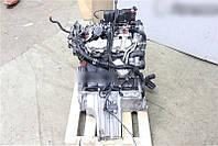 Двигатель Mercedes Mercedes A-Class A 200 CDI , 2004-2012 тип мотора OM 640.941, фото 1