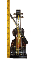 """Подарочный набор """"скрипка 1+2"""", фото 1"""