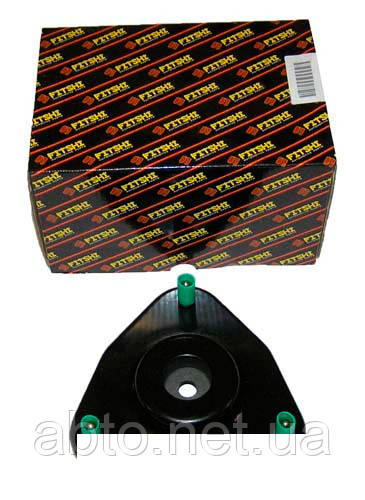 Опора переднего амортизатора Fitshi (Китай) Chery Elara/Forza
