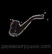 Люлька маска (мини)