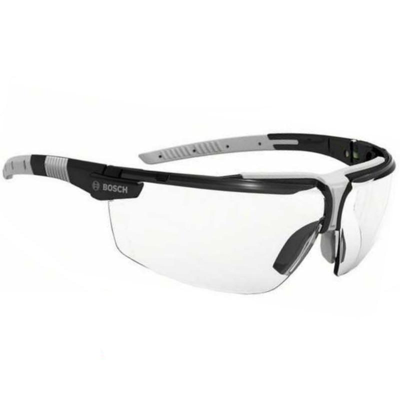Защитные очки Bosch GO 3C 1364a5c7d2b23