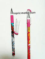 Ручка шариковая для начальных классов