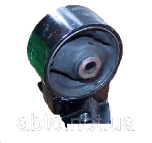 Подушка двигателя передняя Chery Jaggi