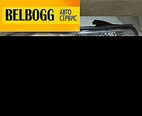 Фонарь задний левый седан MG 6 Morris Garages, МЖ МГ 6 Моріс Морис Гараж