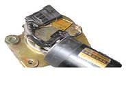Мотор стеклоочистителя переднего Chery Kimo