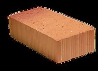 Глиняный (красный) кирпич
