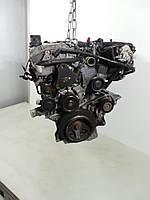 Двигатель Mercedes C-Class C 200 CDI , 2001-2007 тип мотора OM 646.962, фото 1