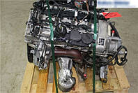 Двигатель Mercedes CLC-Class  CLC 220 CDI, 2008-2011 тип мотора OM 646.963, фото 1