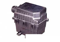 Корпус воздушного фильтра Чери М11 (Chery M11) M11-1109110