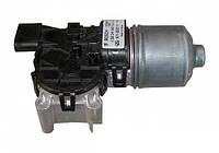 Мотор стеклоочистителя Chery M11