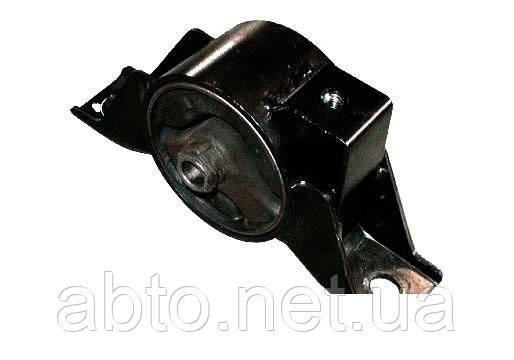 Подушка двигателя левая Chery M11