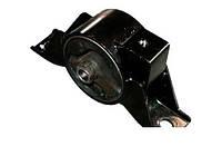 Подушка двигуна ліва Chery M11, фото 1