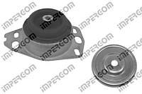 Подушка двигателя FIAT TIPO,TEMPRA;LANCIA DEDRA 1.4,1.6 88-99 7610157