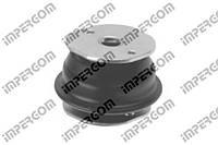 Сайлентблок задней балки,подрамника FIAT TIPO,TEMPRA 7693020 88-95
