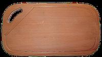 Дошка 36х20, фото 1