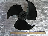 Крыльчатка вентилятора наружного блока кондиционера LG 07/09, 300мм, 5900AR1266A, фото 1