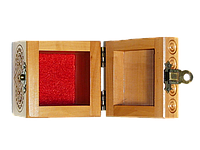 Скринька 7х7 (світла), фото 1