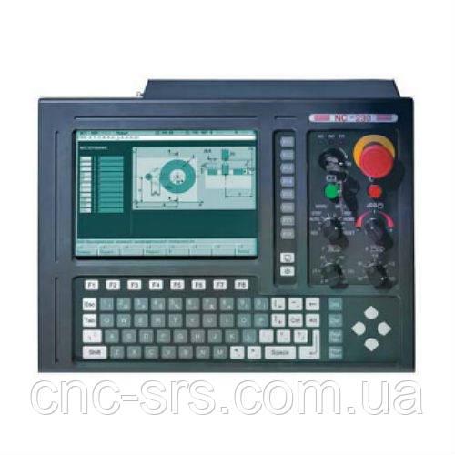 NC-230 устройство числового-программного управления