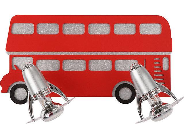 LONDON II listwa